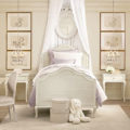 chambre fille traditionnelle7