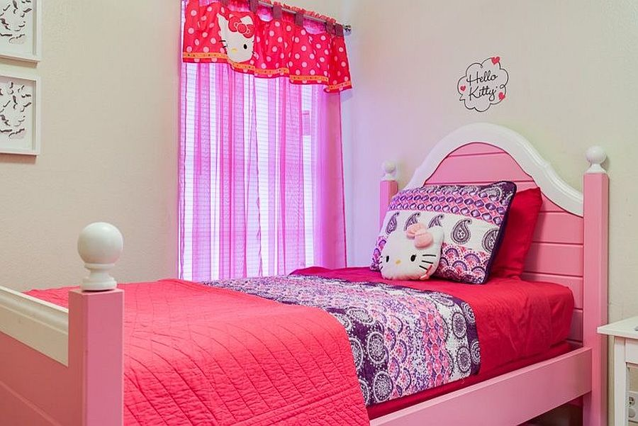 chambre hello kitty8