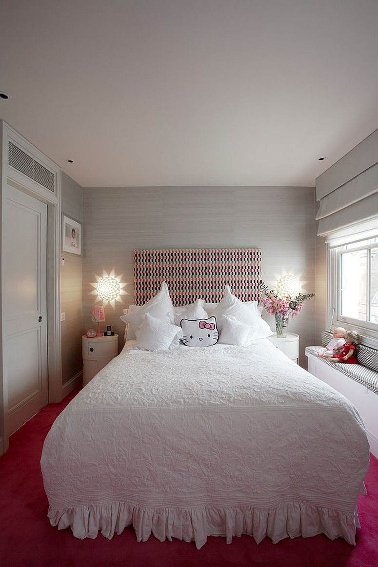 chambre hello kitty9
