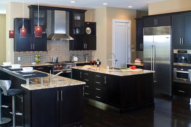 HT-9309-kitchen-1