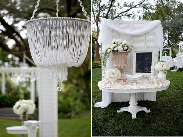 déco mariage shabby11