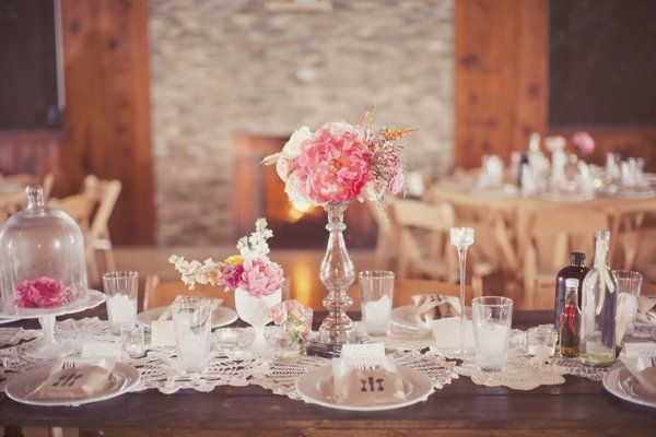 déco mariage shabby3