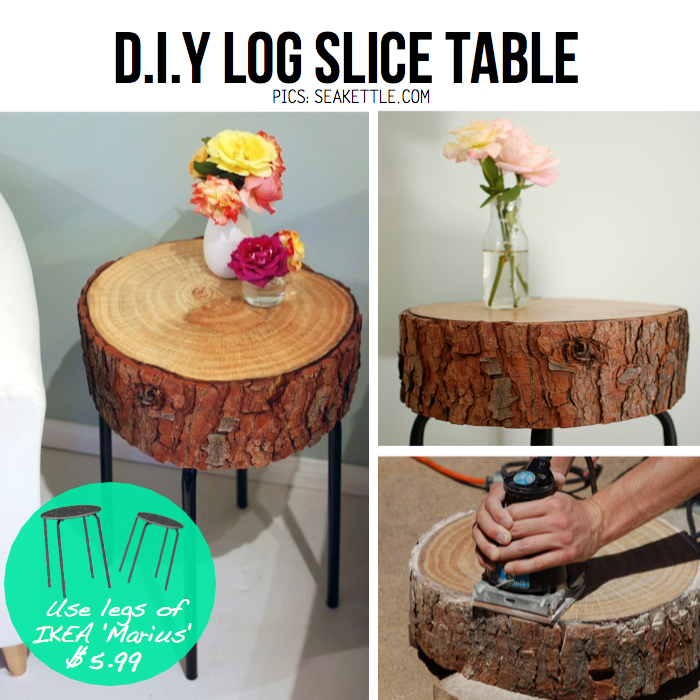 diy table appoint2