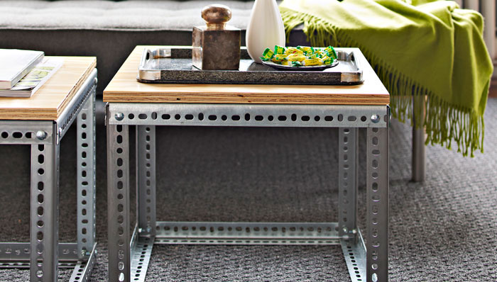 diy table appoint4