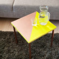diy table dappoint17