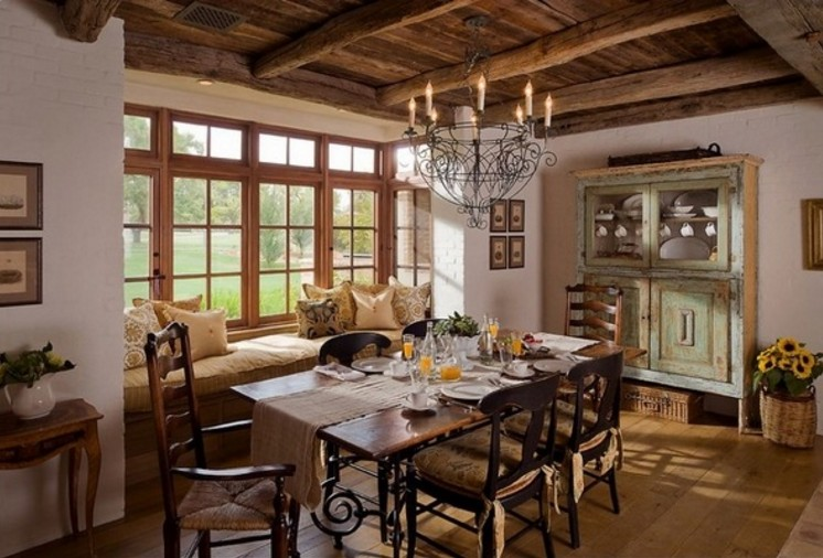 meuble french country14