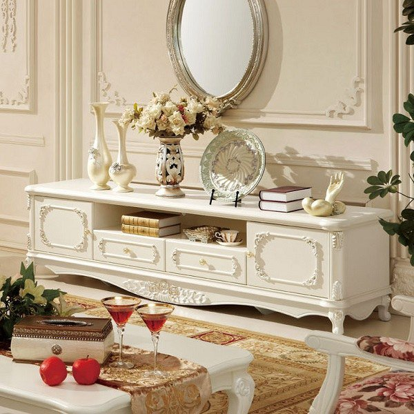 meuble french country2