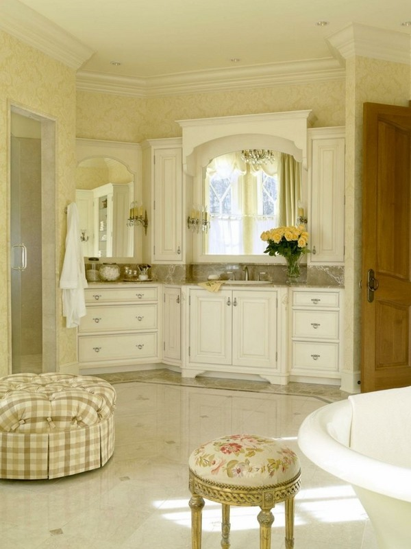 meuble french country5