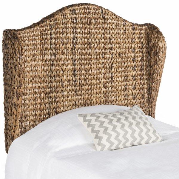 tete de lit herbier marin3