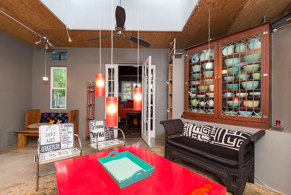 14 Id Es Pour D Corer Votre Maison Avec Des Panneaux De