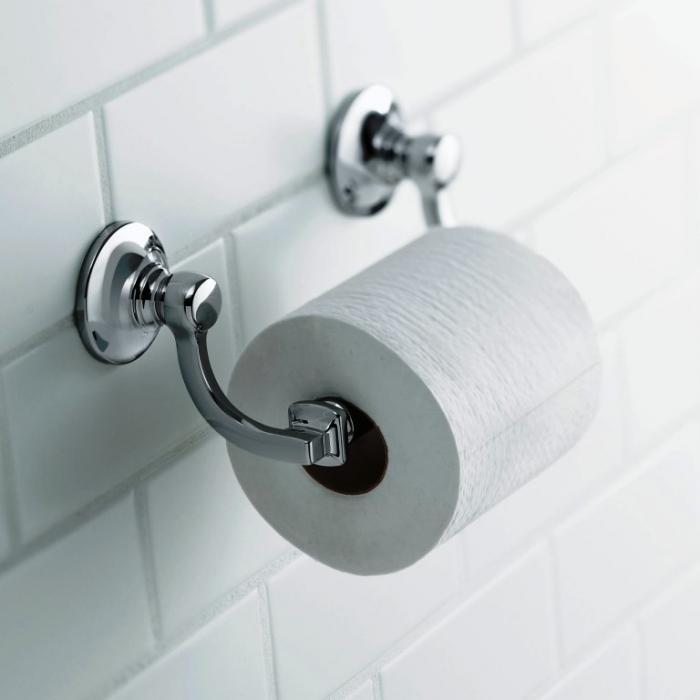 porte papier toilette2