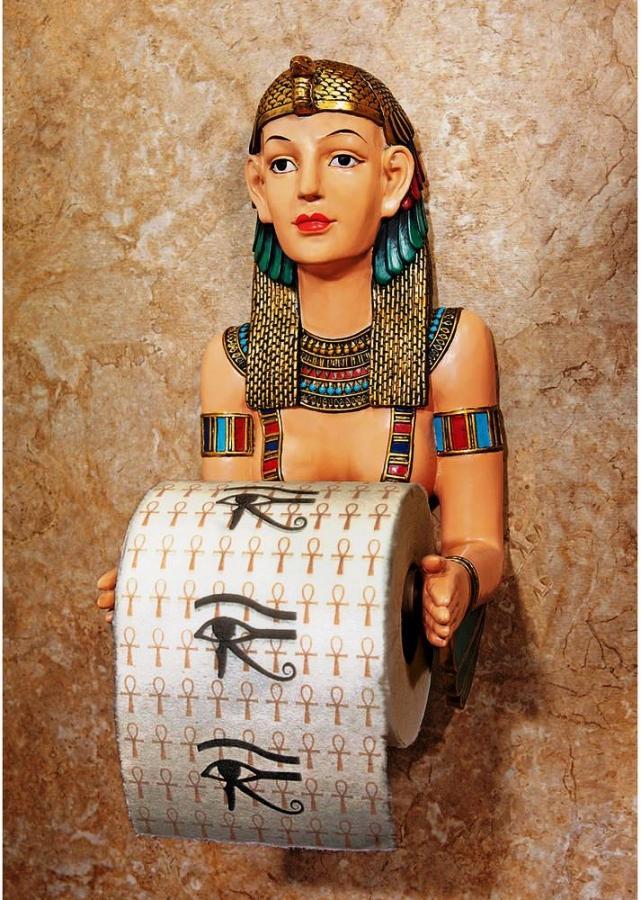 porte papier toilette6