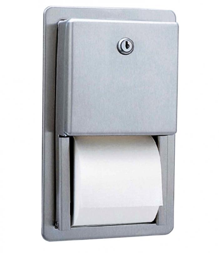 porte papier toilette8