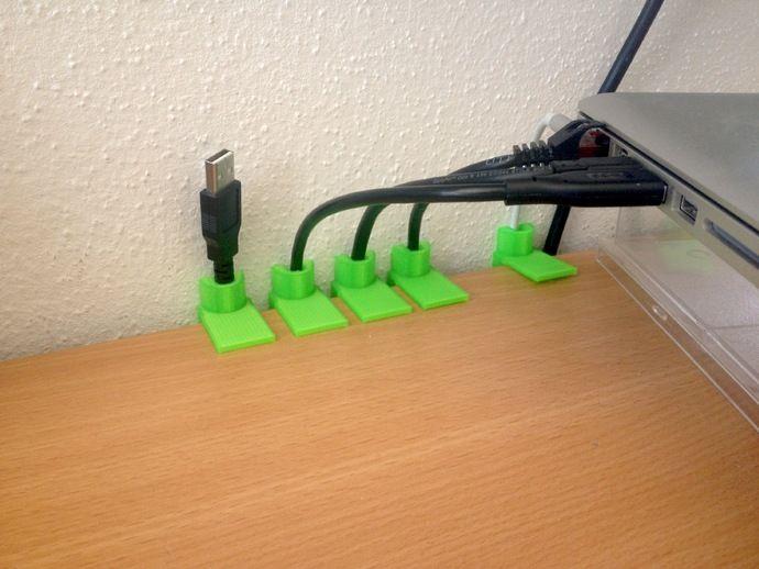 range cables6