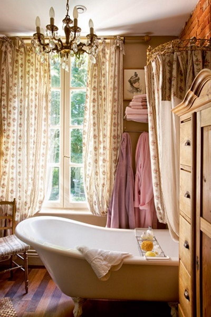 salle de bain bohémienne9