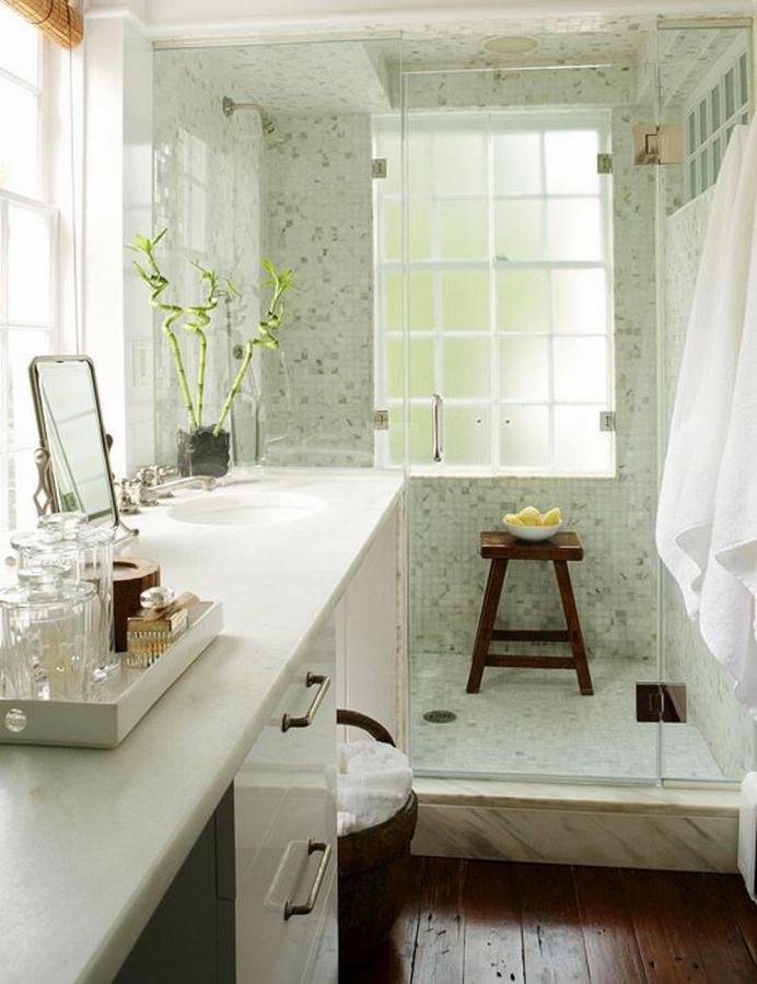 salle de bain cozy1