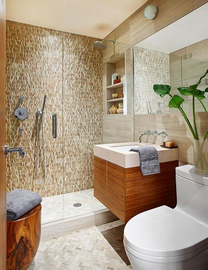 salle de bain cozy11