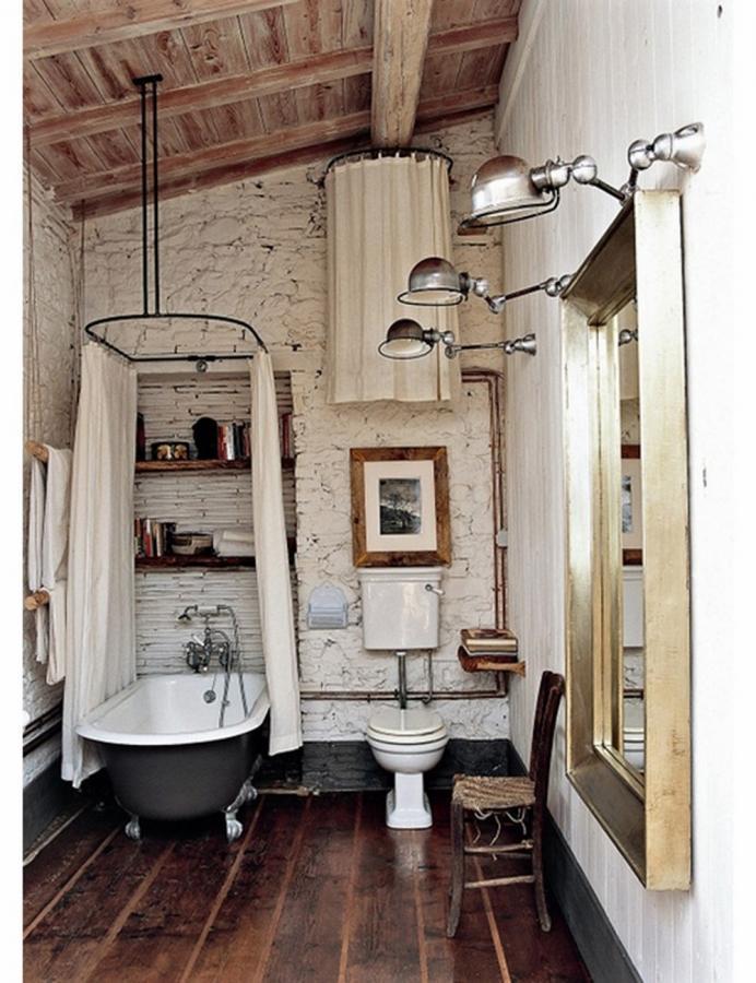 salle de bain cozy13