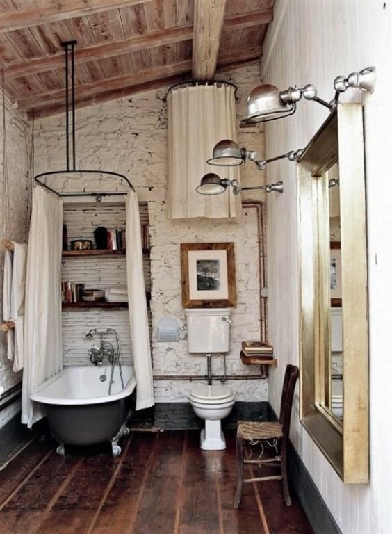 salle de bain rustique08