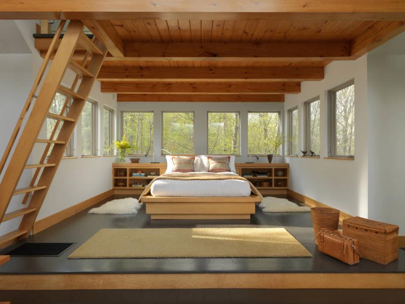 chambre escalier2
