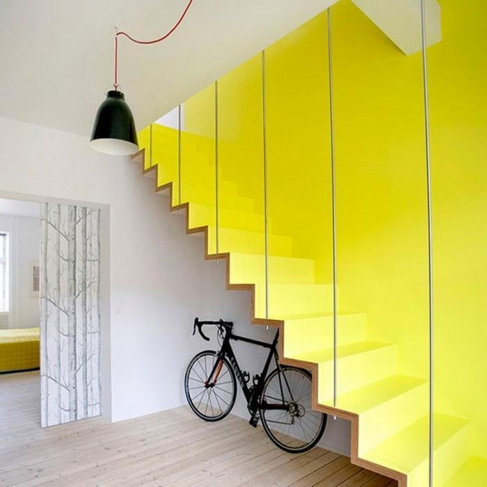 design escalier3