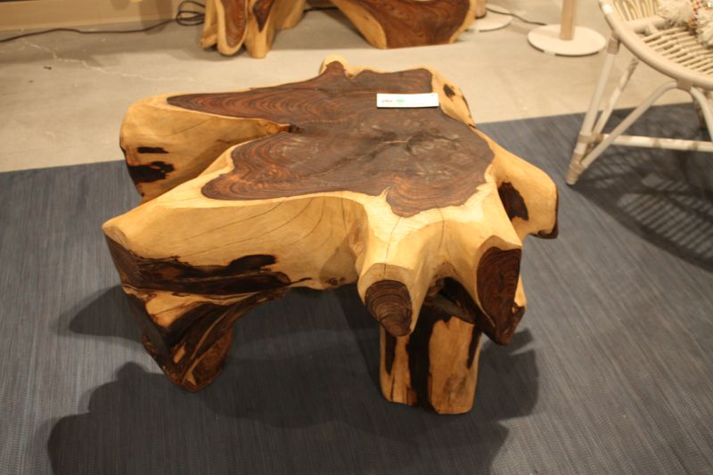 table basse bois4
