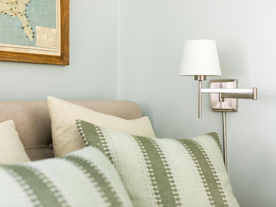 Comment d corer une chambre coucher en couple bricobistro for Decorer sa chambre a coucher