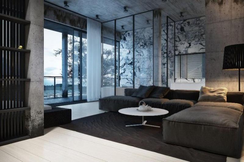 salon-mur-beton10