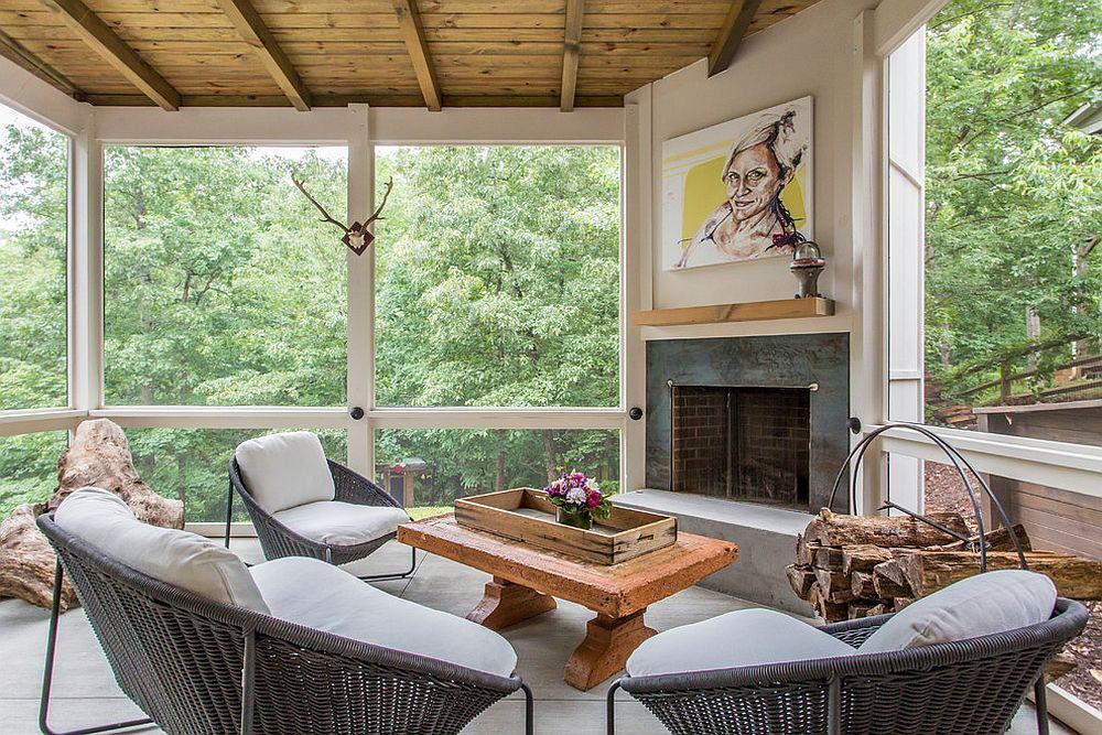 veranda-rustique9