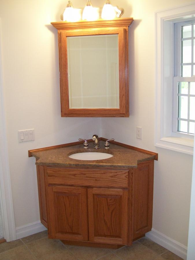 meuble-lavabo11
