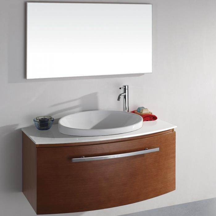 Beautiful Lavabo Moderne Contemporary - Amazing House Design ...