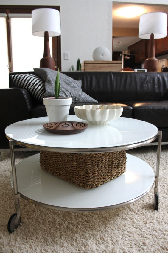 table-basse-strind7