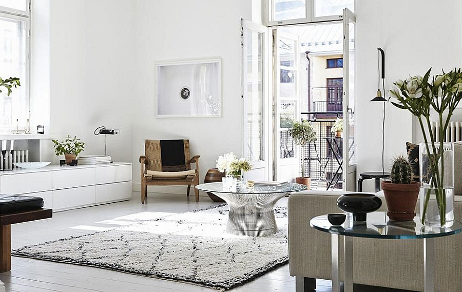salon-scandinave-chic11