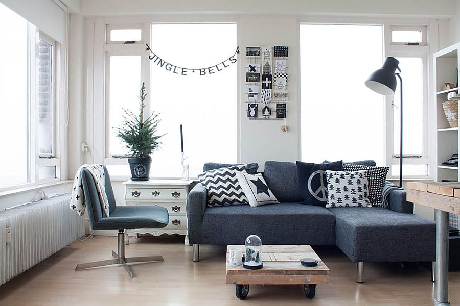 salon-scandinave-chic6
