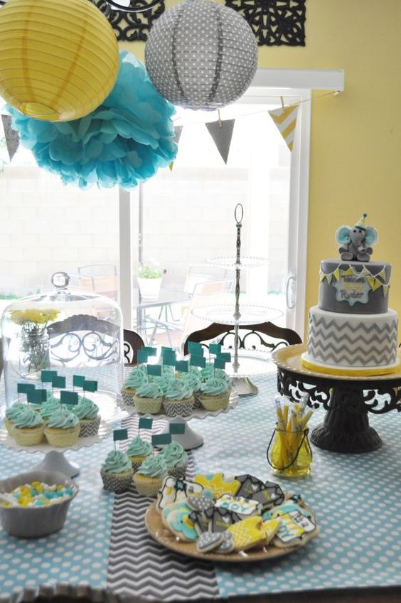 baby-shower-neutre2