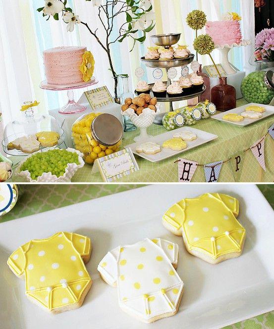 baby-shower-neutre3