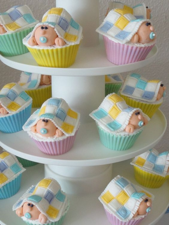 baby-shower-neutre9