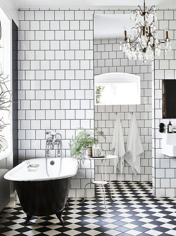 carreaux-salle-de-bain10