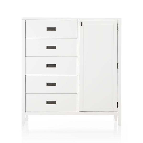 meuble-blanc3