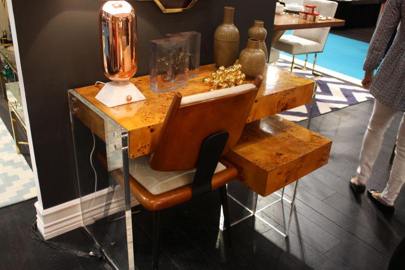 meubles-acryliques8