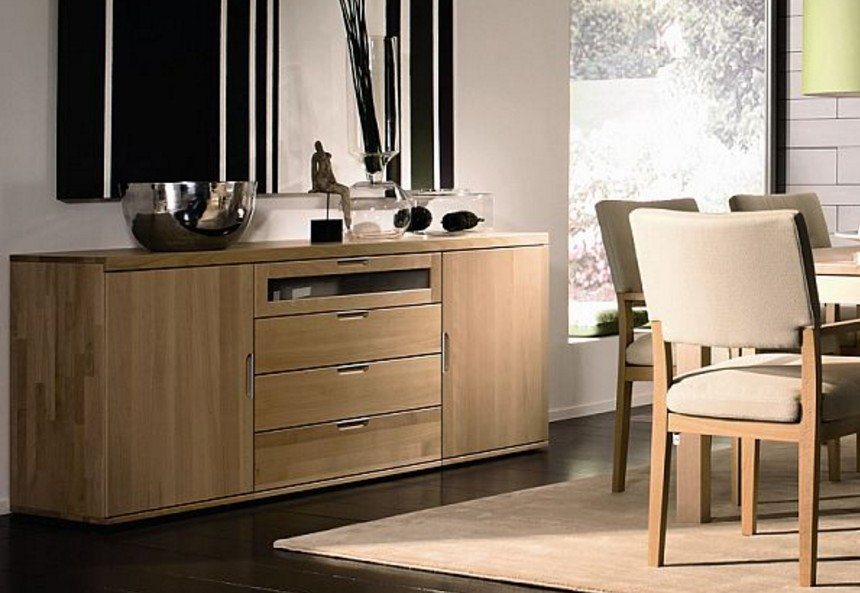comment meubler et d corer correctement une salle manger bricobistro. Black Bedroom Furniture Sets. Home Design Ideas