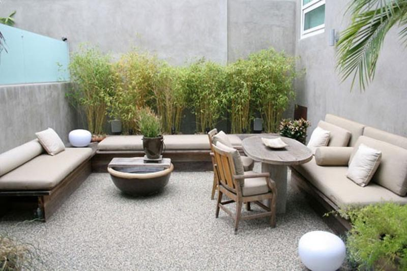 patio-contemporain1