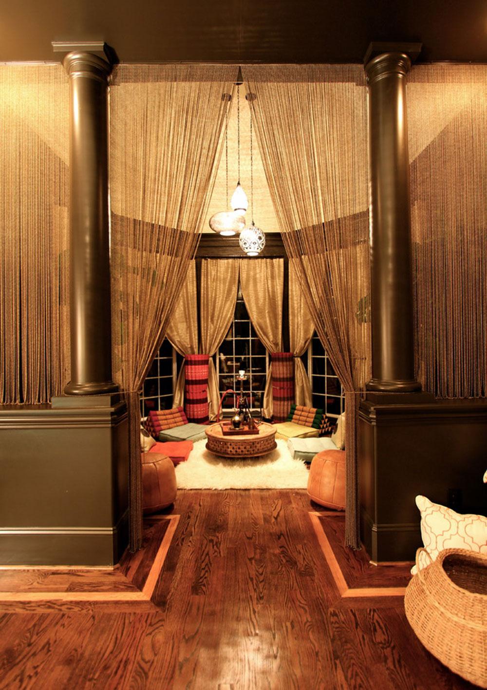 Décoration Salle De Méditation 12 astuces et idées pour créer votre salle de méditation